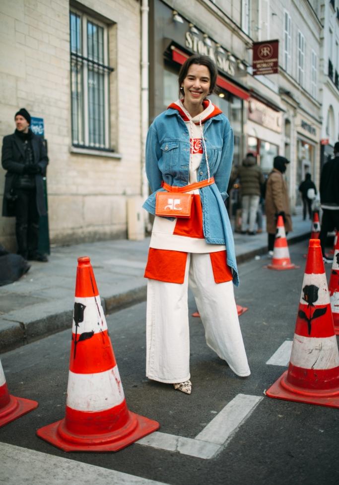 a-street-style-pfw-aw18-paris-fashion-week-photos-07.jpg