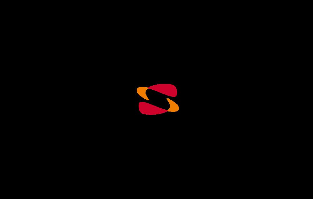 SopraSteria copy-nettside.png