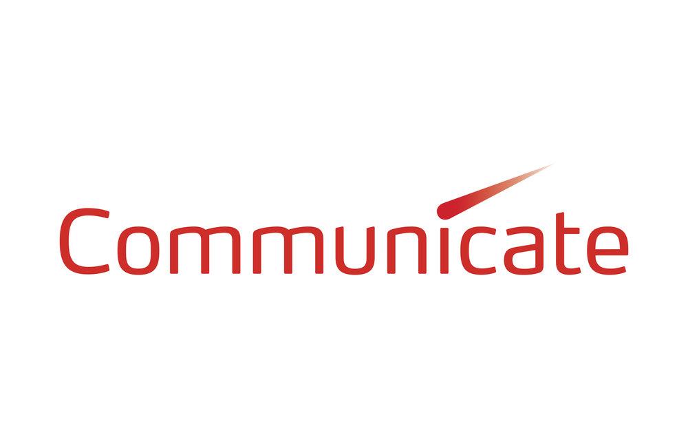 Communicate-nettside.jpg