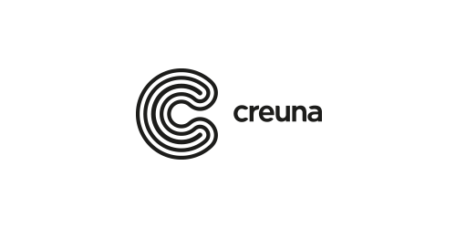Creuna-nettside.png