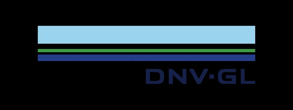 DNV_GL_LOGO_RGB-nettside.png