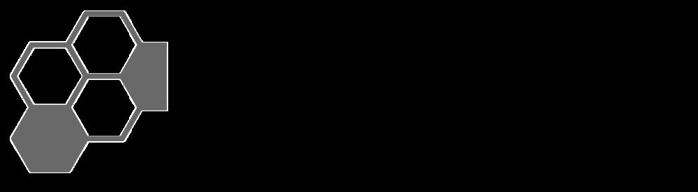 Genus (1).png