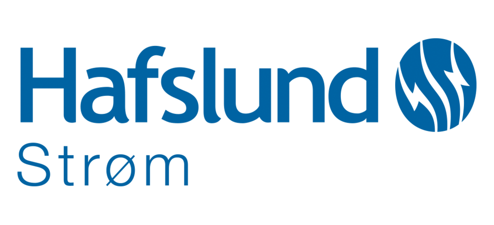 HafslundStrøm_b-nettside.png