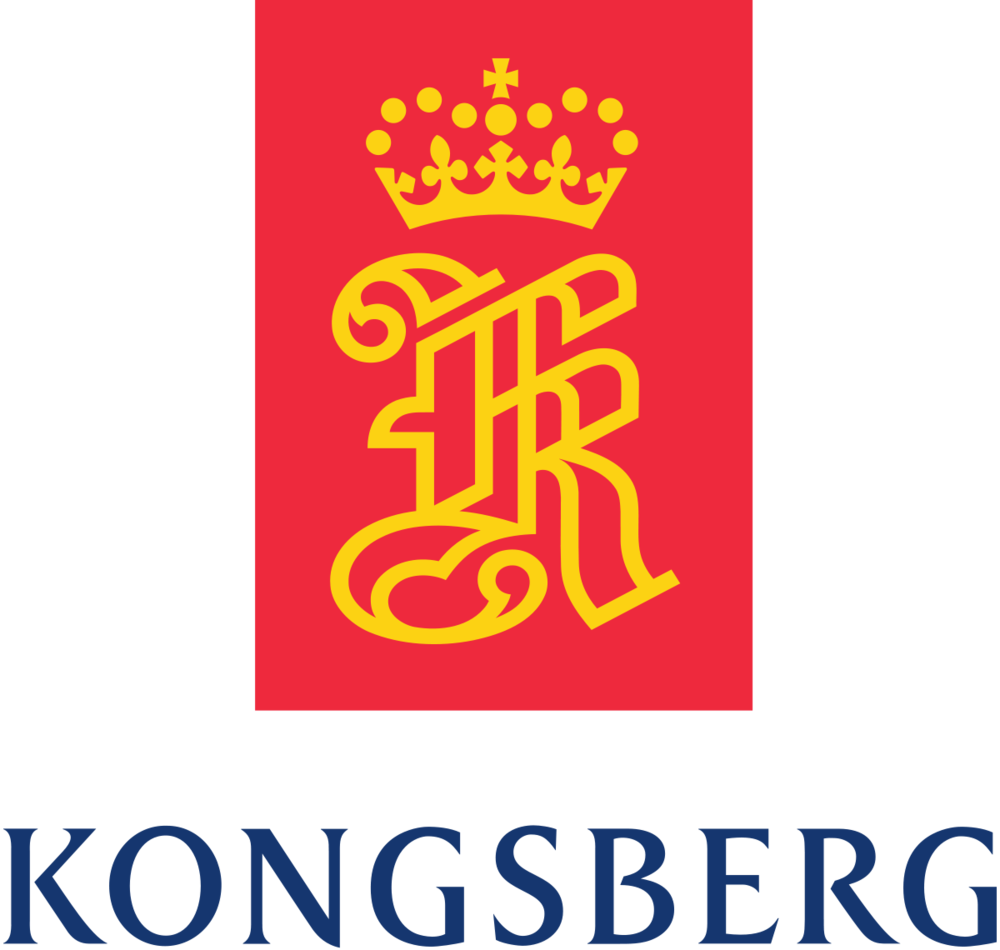 kongsberg-gruppenlogo.png