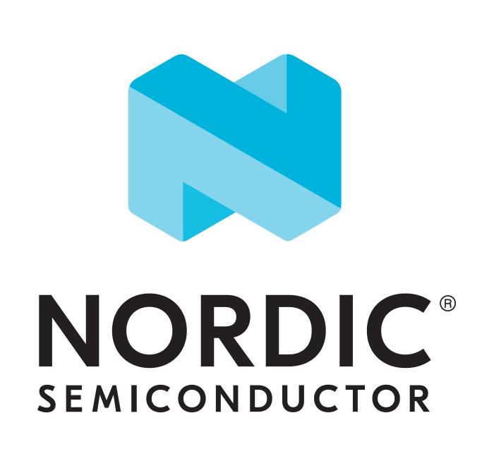 Nordic_Semiconductor-nettside.png