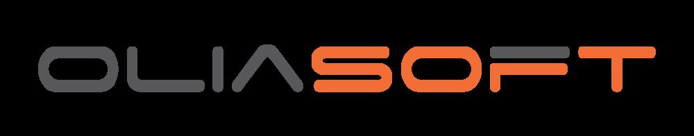 Oliasoft_logo_master.png