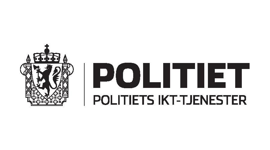 Politiets Ikt-tjenster_logo_sort_ny-nettside.png
