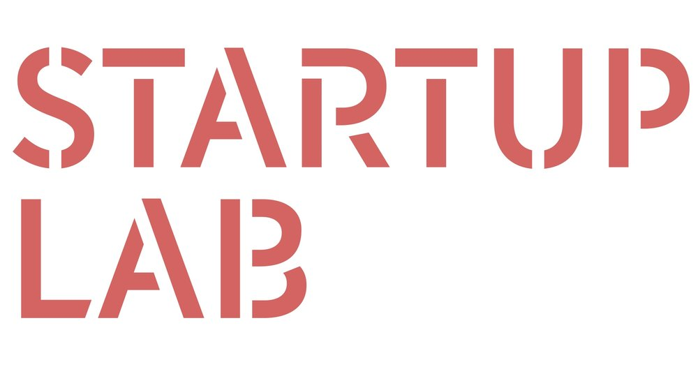 StartupLab.jpeg