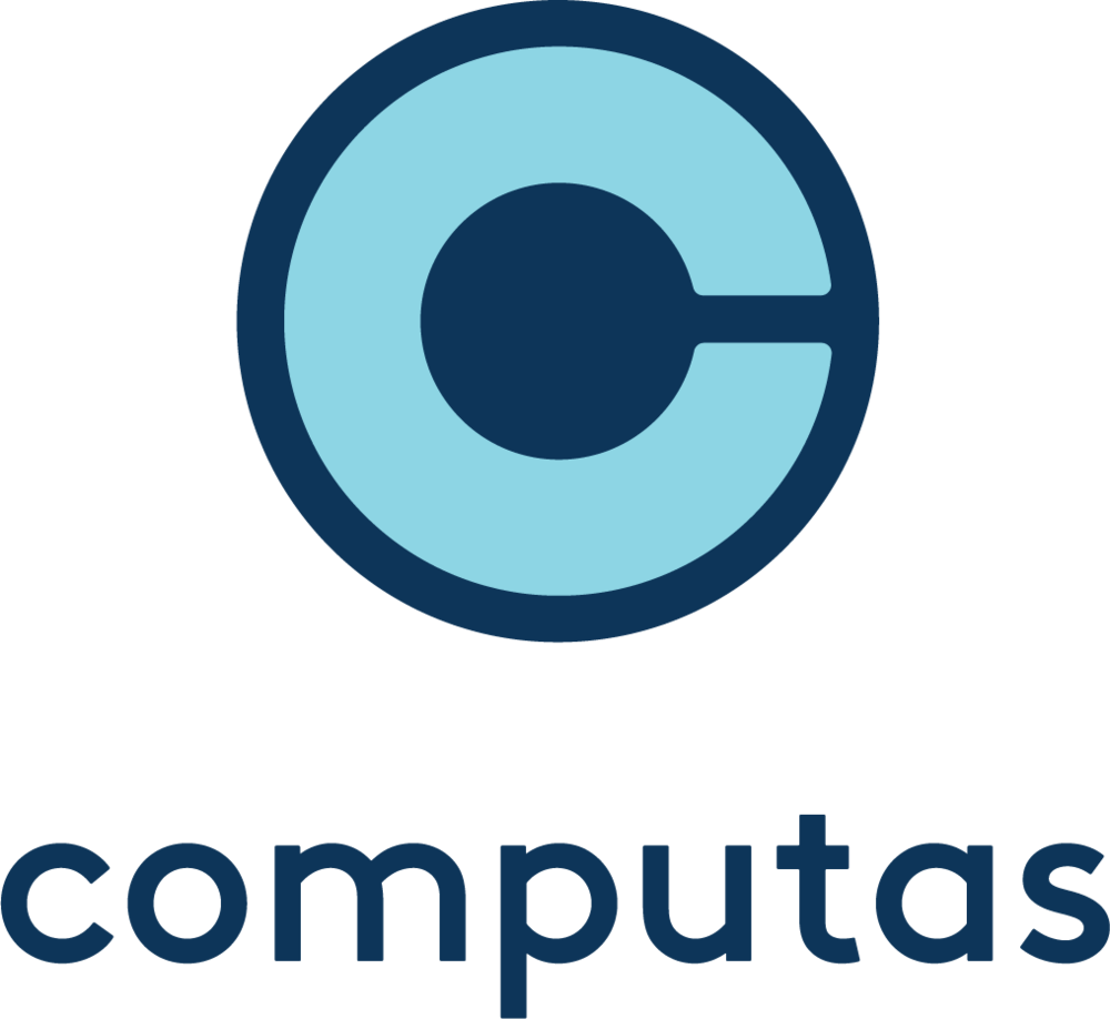 Computas_logo_tofarget_staaende.png