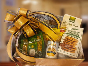 Baskets taljh gluten free comfort food 07675 old tappan 07649 oradell 07650 palisades park 07652 07653paramus 07656 park negle Image collections