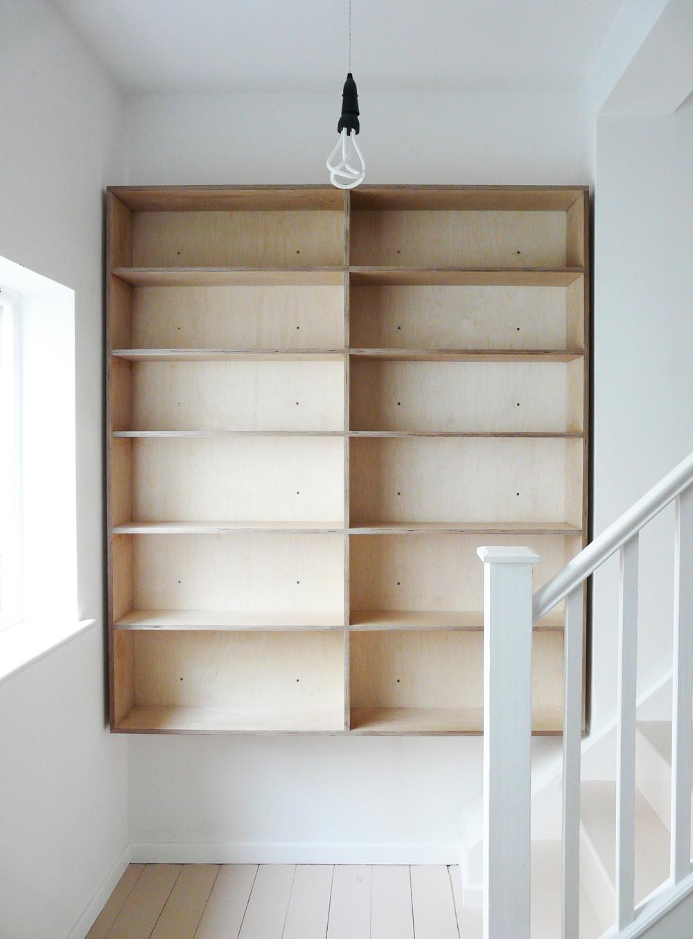 caroline alcove bookshelf.jpg