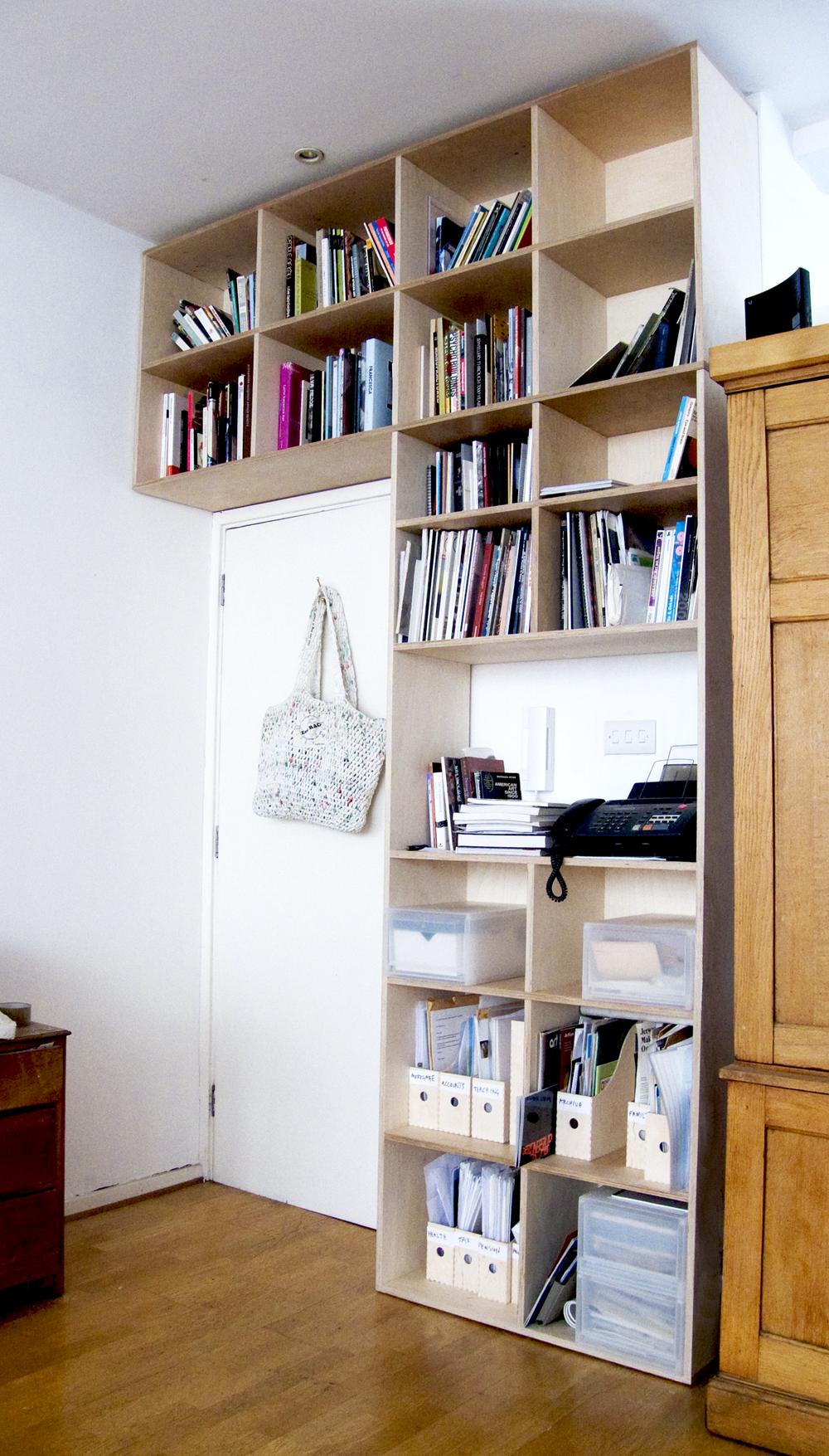 studio shelves raw.png