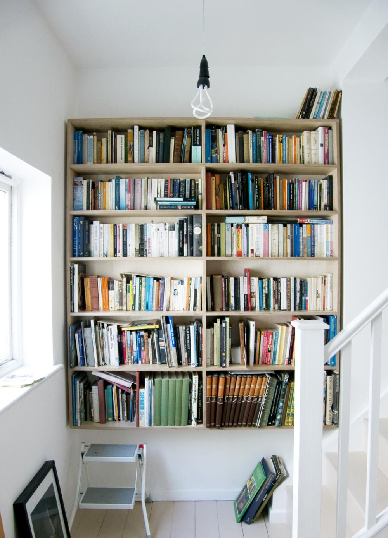 Alcove bookshelf full.png