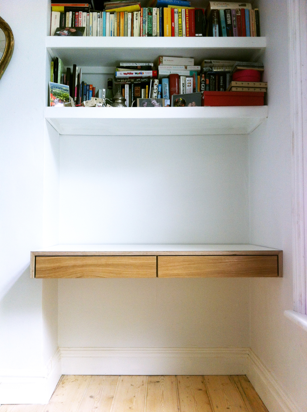 two drawer desk 2.jpg