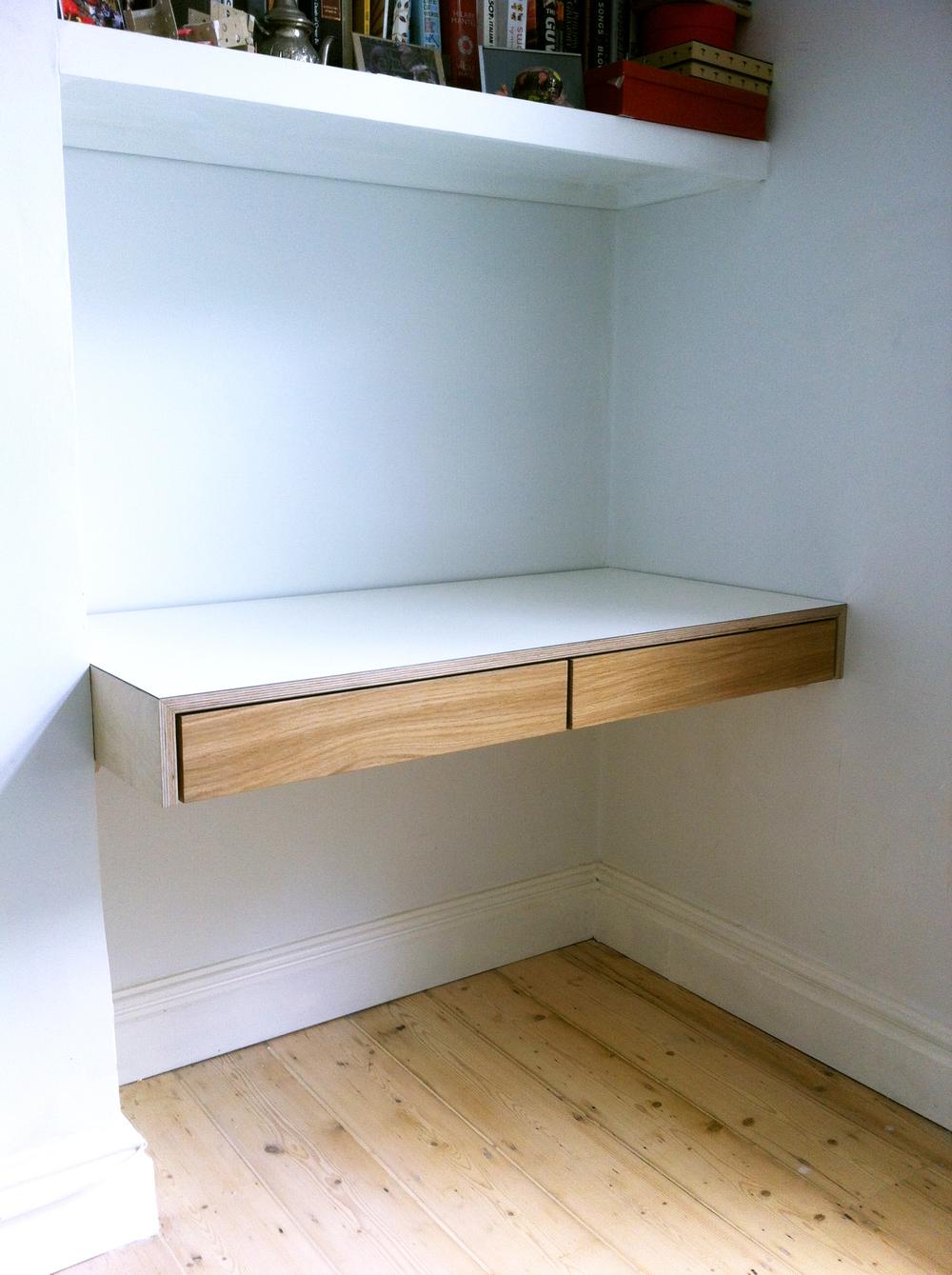 two drawer desk.jpg