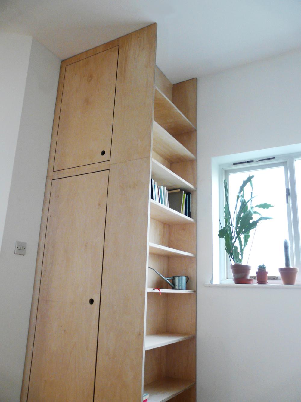 boiler cupboard lumix 1.jpg