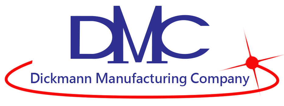 Dickmann Manufacturing Company