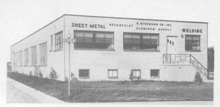 DMC-CompanyBuilding1957