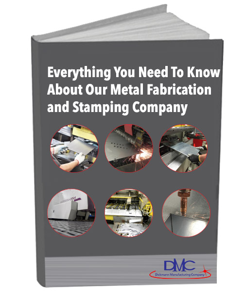 Download Our Company eBook