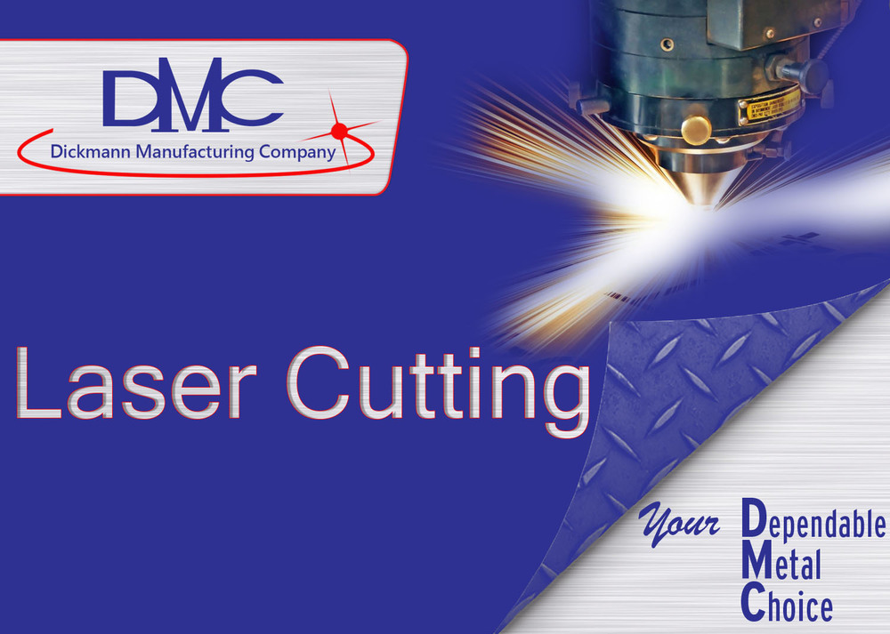 →  Download our Laser Cutting Brochure