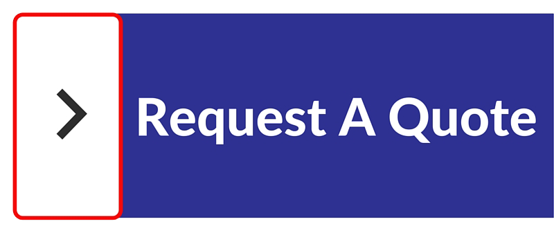 Request A Quote.png