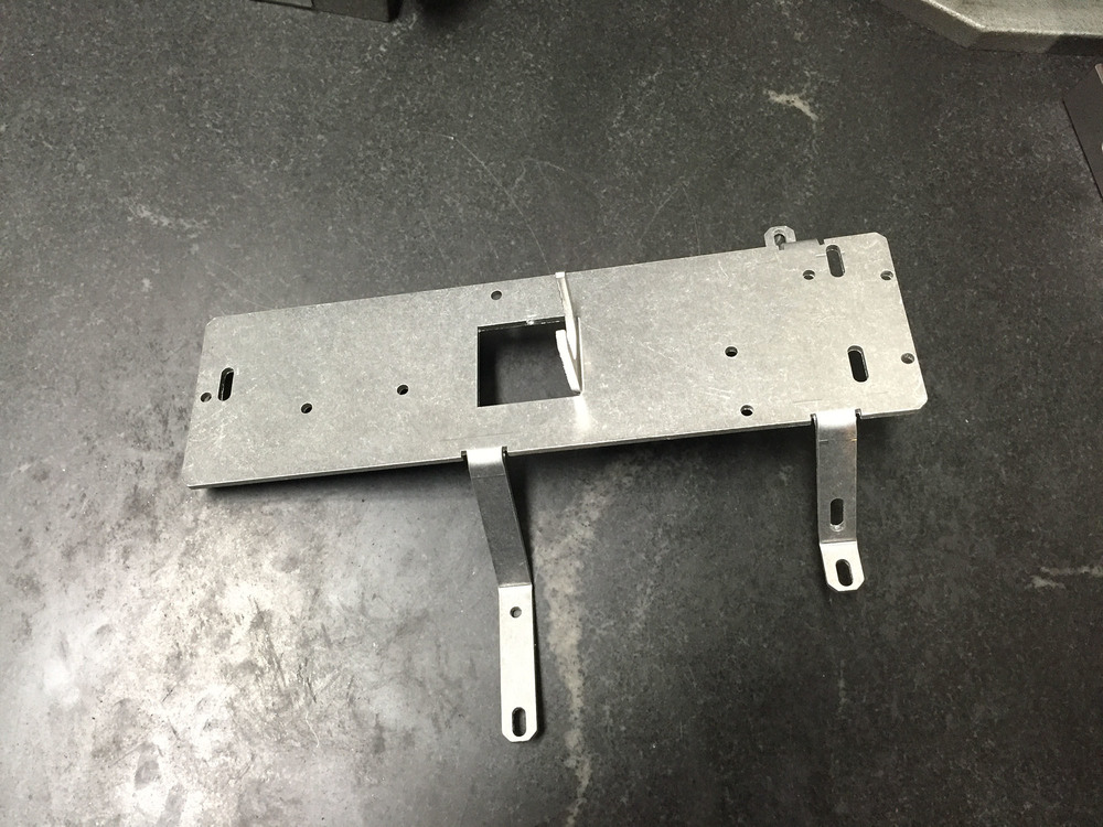 Metal-Fabrication-Custom-Driver-Bracket.jpg