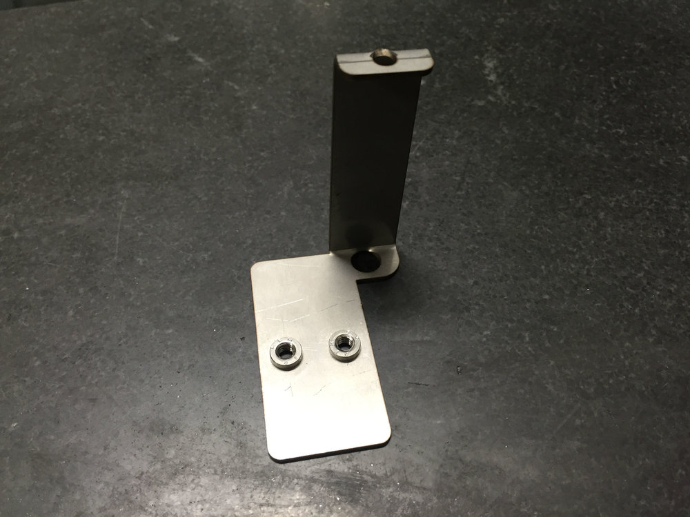 Metal-Fabrication-Terminal-Bracket.jpg