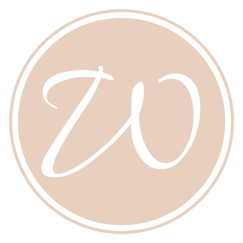 Website Design byRosanna