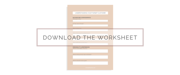 download the worksheet.png