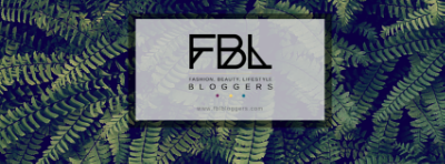 FBL Brand Collateral