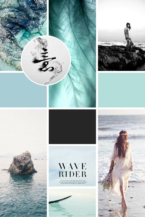 Why Is A Brand Moodboard Important How To Create One