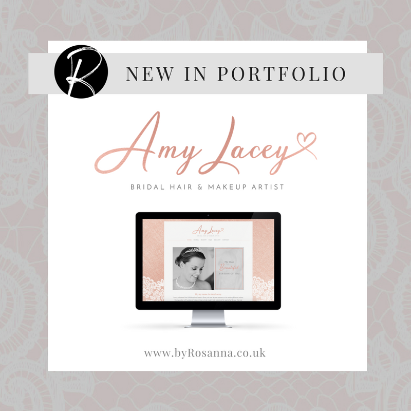 Amy Lacey