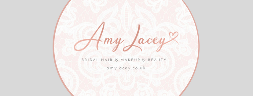 Amy Lacey Facebook
