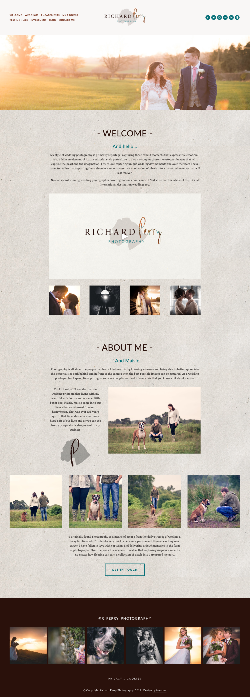 FireShot Capture 26 - Richard Perry Photography I Wedding Ph_ - https___richardperryphotography.com_.png
