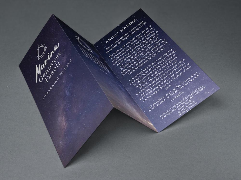 Tri Fold Brochure MockUp.png