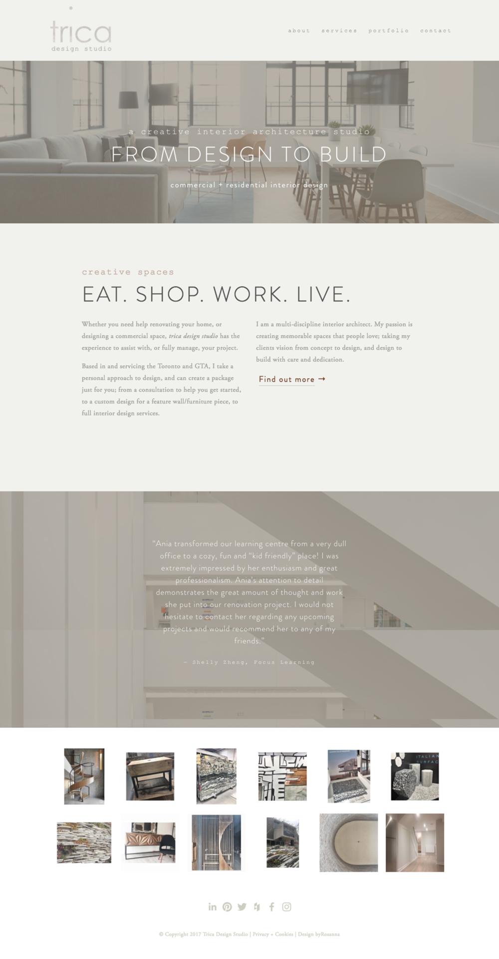 FireShot Capture 34 - Trica Design Studio I Interior Architect_ - https___www.tricadesignstudio.com_.png