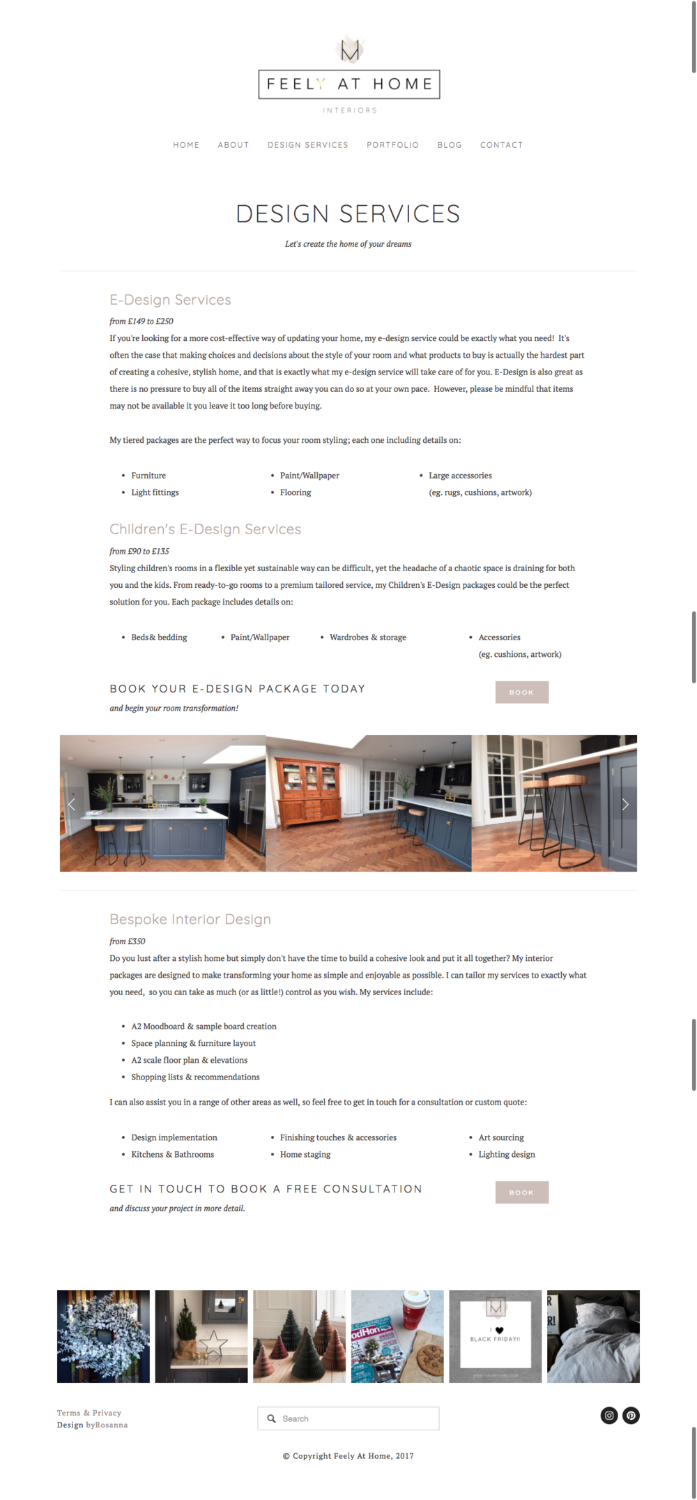 screenshot-www.feelyathome.com-2018-01-02-19-47-05-373.png