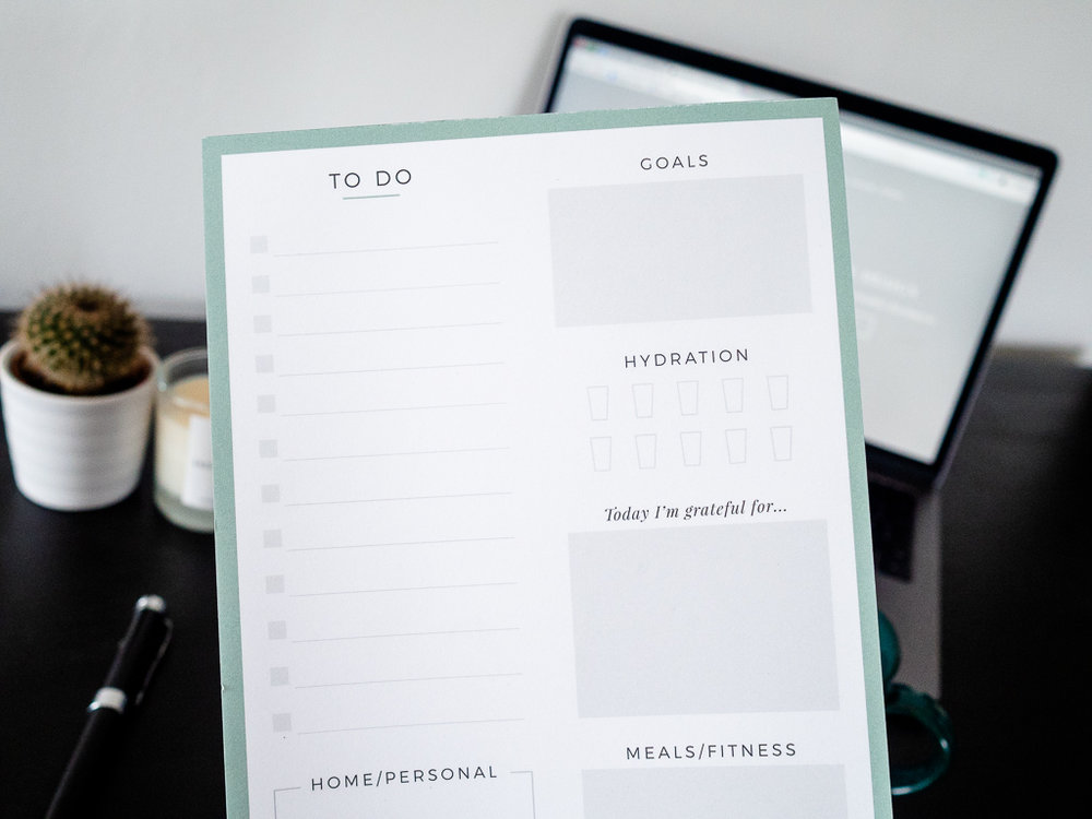 Love this desk planner?    Grab yours here.