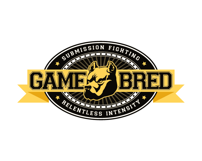product-gamebred-final-01.png