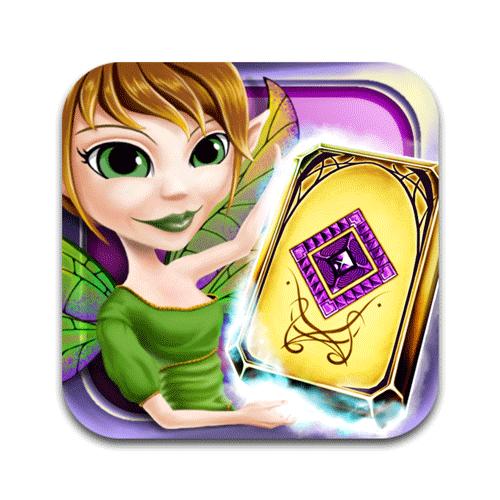 product-mahjong-icon.png