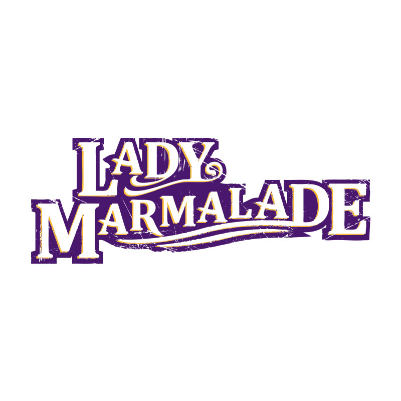 product---lady-marmalade-01.jpg