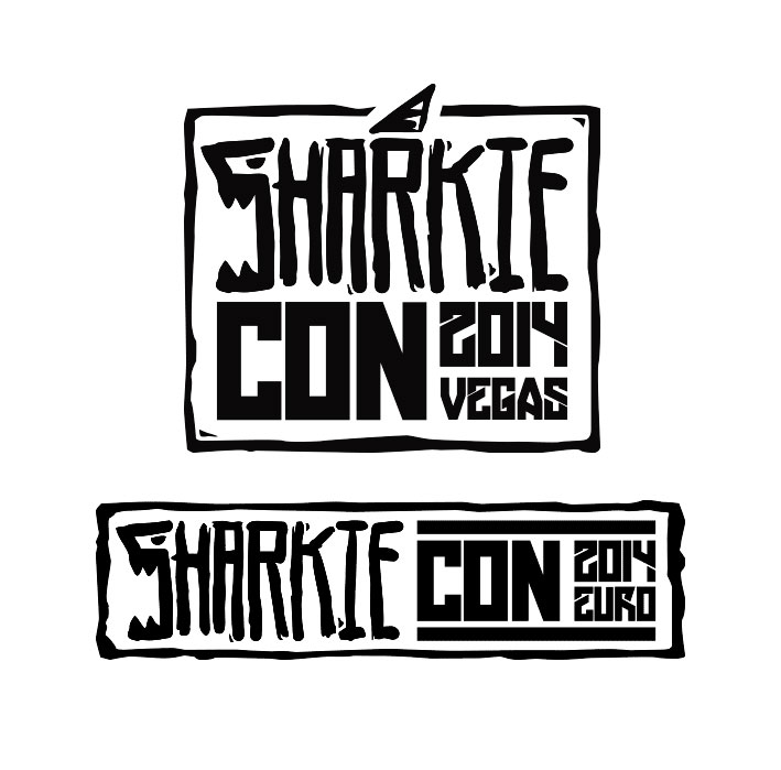 product-Sharkiecon-logo-02.jpg
