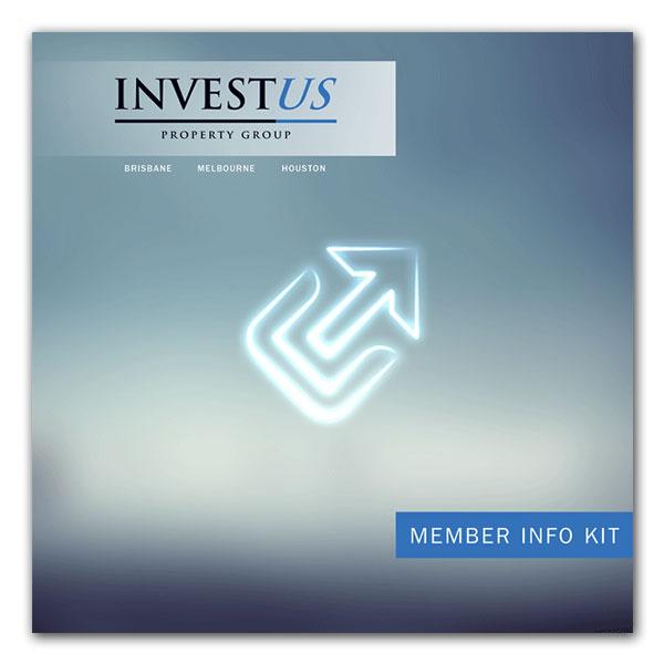 product-investus-03.jpg