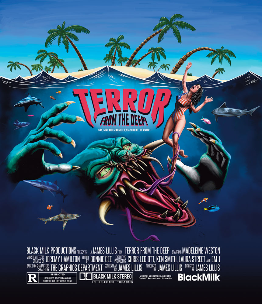 product-terror-from-the-deep-01.jpg