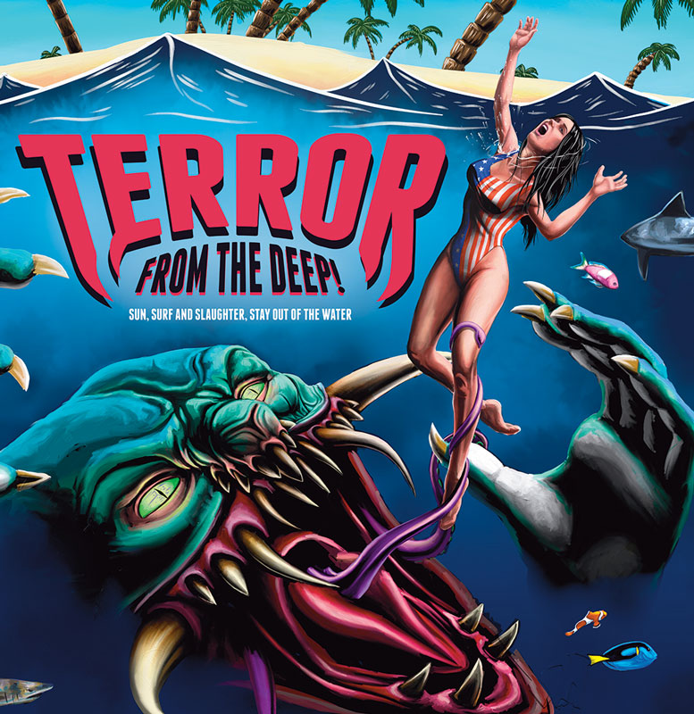 product-terror-from-the-deep-02.jpg
