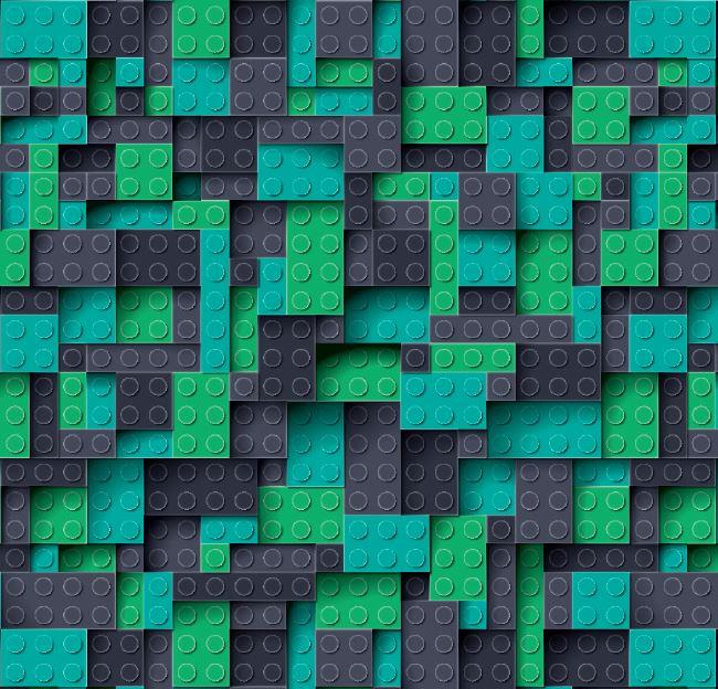 Reptile Blocks.JPG