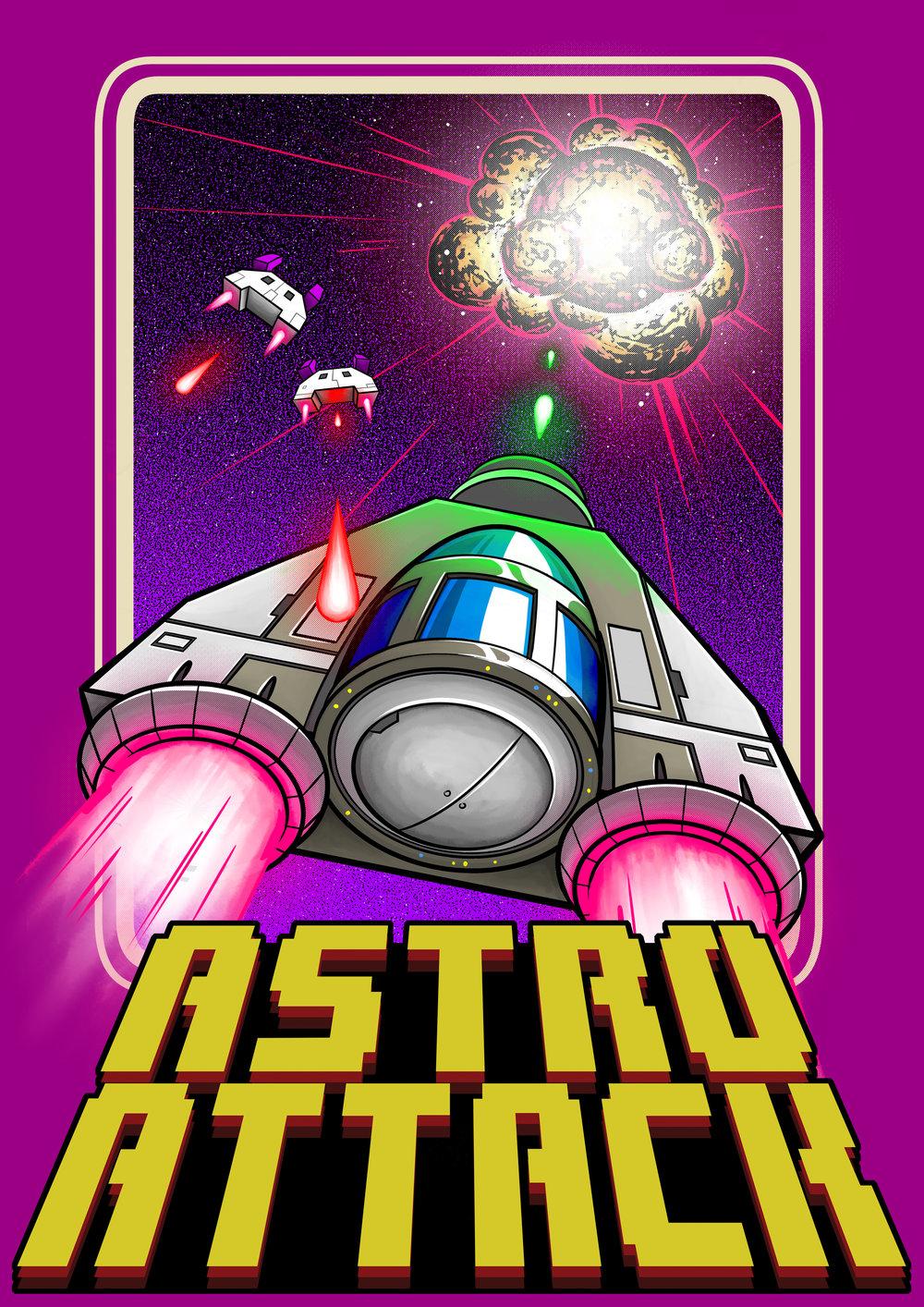 astro-03.jpg