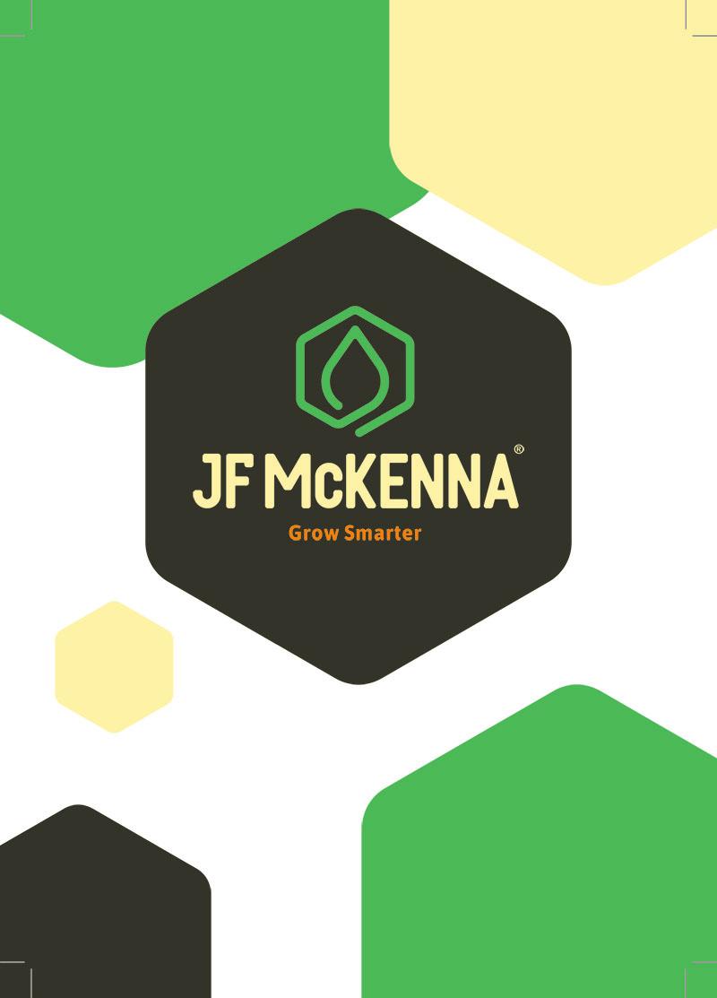 Download JFM Heating Brochure