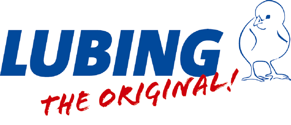 Lubing PNG.png