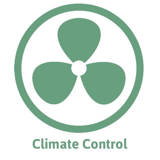 Climate Control.jpg